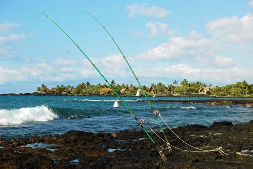 11 Fishing Safety Tips Every Anglers Should Follow